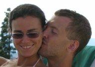 Elena & Daniele